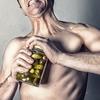 ダイエット時の筋トレと食事方法