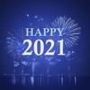 2021年に購入を検討しているアイテムをご紹介します!