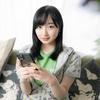 格安SIMなのにY!mobileメールも留守番電話(無料)も使えてiPhone12も販売中