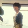"""【9/19公開】『おかえり ただいま』""""名古屋闇サイト殺人事件""""を通して描く「家族」"""