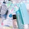 【Raxy-ラクシー-7月】