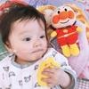 先天性心疾患*ファロー四徴症*生後8ヶ月の息子くん