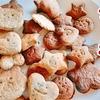 【離乳食レシピ】黒ゴマときな粉の香りが絶妙な一品!ゴマきな粉クッキーの作り方!【離乳食後期】[2020/06/10]