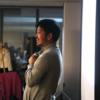ラタトゥイユに学ぶ起業家精神|第二回アントレ道場!