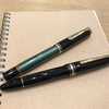 万年筆はどれを買えばいいのか