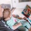 最強な知育教材!講談社の幼児雑誌は、付録も遊びドリルもおすすめ!