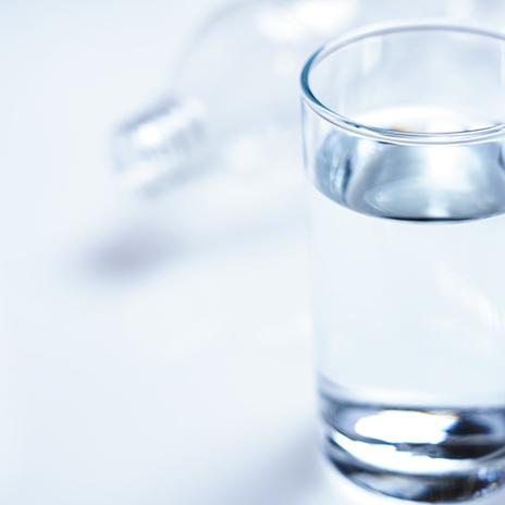 災害時に備えておきたい本当に便利な保存アイテム4選! 水さえあれば、スマホも小腹もチャージできちゃう