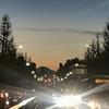 駒沢公園付近の富士見スポット❗️