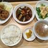 中華ごはん 旬菜
