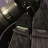 【一眼レフカメラ】 初心者はニコンとキャノンのどっちを買うべきか?