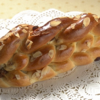 【ヴァーノチュカはチェコのパン】クリスマスにはかかせない!<グレーテルのかまど>