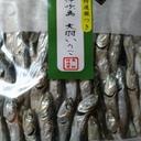 sushimenのブログ