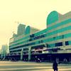 香港から深センへ電車(MTR)を使って行く方法