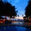 地球絶景紀行 ― ランカウイ島 ―