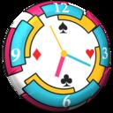 Agen Poker Online | Situs Agen Judi Bola Sbobet Casino Online