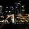 格安で楽しめる!シンガポールのおすすめ観光地3選!