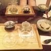 西荻窪「hana」身体に優しいおやつとお茶をほっこり一軒家カフェで