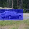 BoundingBoxごと画像を回転・反転・リサイズ