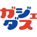 伊達マンの日刊ガジェダス!~元ホストクラブ勤務のゲーマーが書くブログ!