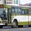 広島電鉄 99646