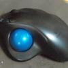 マウス(ロジクールM570)のチャタリングを補修できちゃった