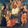 【博物館】プラートが誇る聖母の腹帯と国立フィリッピーノ・リッピ芸術院
