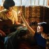 やっぱり来た! 小松菜奈,映画「さよならくちびる」の劇中歌でCDデビュー!〜結構いけてますよ,マジで〜