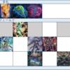 【遊戯王】DDD展開考察 #337(必要札:ゴースト、スワラル、ネクロ)