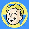 Fallout Shelter面白い