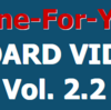 DFY Whiteboard Video Pack 2.0 review-$26,800 bonus & discount suddenly