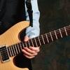 ギターのアルペジオの覚え方