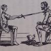 「王子と乞食」 マーク・トウェーンが言いたかったこと