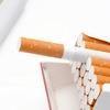タバコ吸っても筋トレって効果ある?