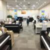ピアノ展示会開催中!最終日!!!