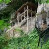 【鳥取】孤高の国宝・投入堂と三朝温泉をゆく!