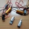 FK 7「ウインカー LED化」