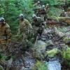 自衛隊が国防軍になれば、災害救助に貢献できなくなる