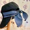 保育士のおすすめの帽子!ネットで購入できる可愛い帽子を紹介!