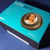 ようこそ、未来!「Amazon Echo Spot」ファーストインプレッション!!