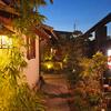 【オススメ5店】高松市郊外(香川)にある釜飯が人気のお店