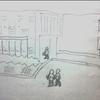 高校生からはじめる「現代英語」 日本(政府)が海賊版の漫画・アニメ(問題)に取り組む①