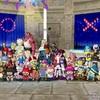 ブログ2周年おめでとうございます