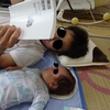 育児のレベルアップのために絵本を6歳までに3,000冊読む!?(現在レベル8)