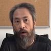 広がる自己責任論 安田純平さんは自己責任ではない