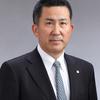 高島英也 サッポロビール株式会社 代表取締役社長