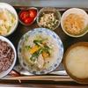 〈小鉢〉春雨の炒め煮