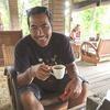 【赤ちゃん連れバリ旅行_おまけ ②】バリ島観光カーチャーターなら個人ガイドのウィさんにお任せ!