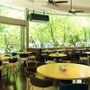 田町のめちゃんこ美味しいシンガポール料理店:威南記海南鶏飯(ウィーナムキー)