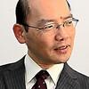 「仕組みの議論 世界全体で」(諸富徹、1/25朝日新聞「耕論」(3)