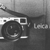 現在のカメラ事情